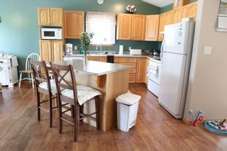 Photo 9: 5209 47 Street: Thorsby House for sale : MLS®# E4255555