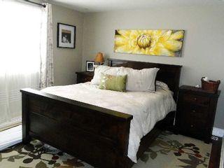 Photo 10: 4 Vine Avenue in Georgina: Pefferlaw House (Bungalow) for sale : MLS®# N2868079