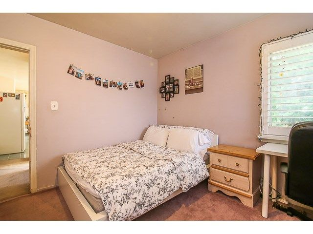 Photo 12: Photos: 7689 DAVIES ST in Burnaby: Edmonds BE House for sale (Burnaby East)  : MLS®# V1139774