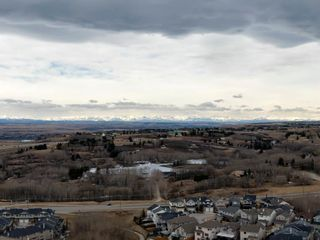 Photo 42: 88 Rockywood Park NW in Calgary: Rocky Ridge Detached for sale : MLS®# A1091196
