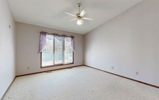 Photo 15: 200 COUNTRY CLUB Point in Edmonton: Zone 22 Attached Home for sale : MLS®# E4236589