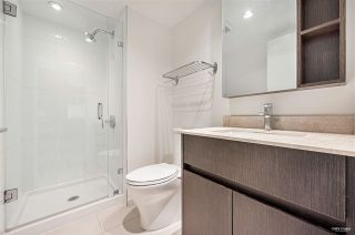 Photo 15: 1103 7888 ACKROYD Road in Richmond: Brighouse Condo for sale : MLS®# R2589588