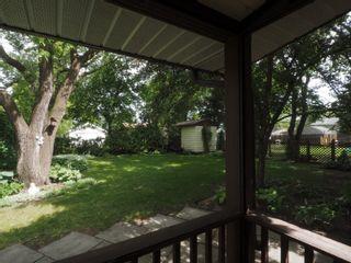 Photo 50: 95 Hampton Street W in Macgregor: House for sale : MLS®# 202017345