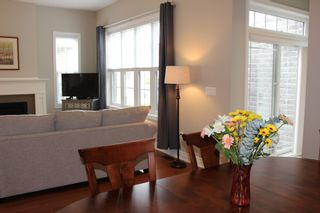 Photo 17: 816 Smith Road in Cobourg: Condo for sale : MLS®# 151459