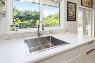 Photo 14: 4419 Chartwell Dr in : SE Gordon Head House for sale (Saanich East)  : MLS®# 877129