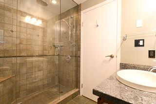 """Photo 18: 802 518 W 14TH Avenue in Vancouver: Fairview VW Condo for sale in """"PACIFICA"""" (Vancouver West)  : MLS®# R2411857"""