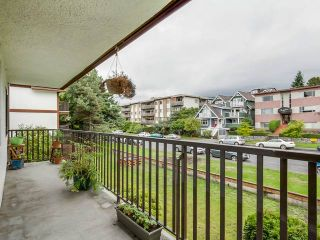 Photo 14: # 201 131 W 4TH ST in North Vancouver: Lower Lonsdale Condo for sale : MLS®# V1090521