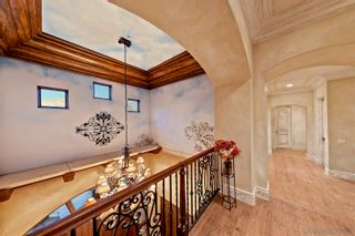 Photo 47: RAMONA House for sale : 5 bedrooms : 16204 Daza Dr