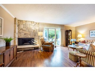 """Photo 8: 81 8111 SAUNDERS Road in Richmond: Saunders Townhouse for sale in """"OSTERLY PARK"""" : MLS®# R2440359"""