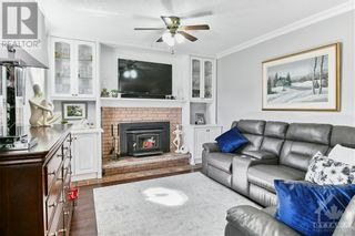 Photo 21: 332 WARDEN AVENUE in Orleans: House for sale : MLS®# 1261384
