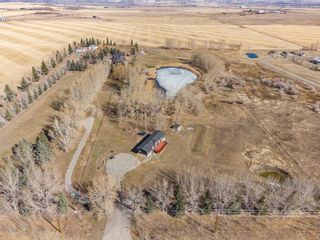 Photo 27: 200 48081 434 Avenue E: Rural Foothills County Detached for sale : MLS®# A1087574