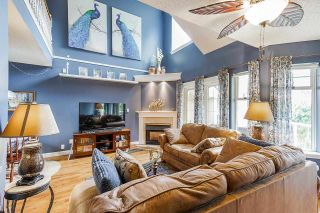 """Photo 2: 215 74 MINER Street in New Westminster: Fraserview NW Condo for sale in """"Fraserview"""" : MLS®# R2583879"""