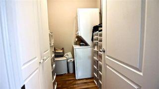 Photo 15: #107 16715 100 AV NW: Edmonton Condo for sale : MLS®# E4108818