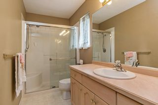 """Photo 13: 9 22751 HANEY Bypass in Maple Ridge: East Central Townhouse for sale in """"RIVER'S EDGE"""" : MLS®# R2165295"""