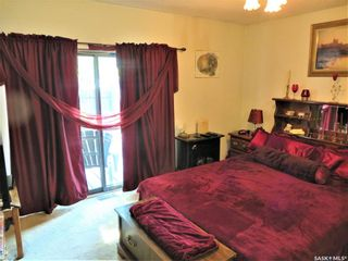 Photo 9: 26 Assiniboine Drive in Saskatoon: River Heights SA Residential for sale : MLS®# SK863441