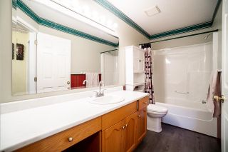 Photo 27: 4 659 DOUGLAS Street in Hope: Hope Center Townhouse for sale : MLS®# R2625581