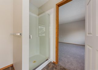 Photo 30: 185 Westchester Way: Chestermere Detached for sale : MLS®# A1081377