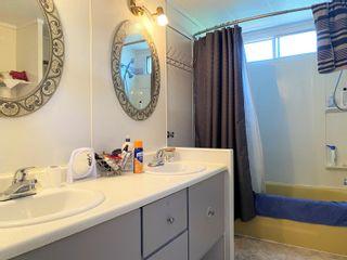 Photo 12: 4907 52 Avenue: Breton House for sale : MLS®# E4260303