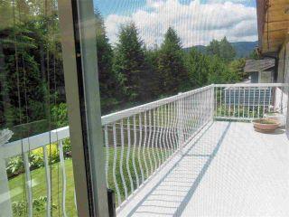 Photo 12: 5261 RANGER Avenue in North Vancouver: Canyon Heights NV House for sale : MLS®# R2179292