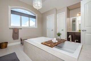 Photo 33: 34 Applewood Point: Spruce Grove House for sale : MLS®# E4266300