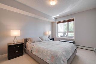 Photo 12: 218 8200 4 Street NE in Calgary: Beddington Heights Apartment for sale : MLS®# A1113771