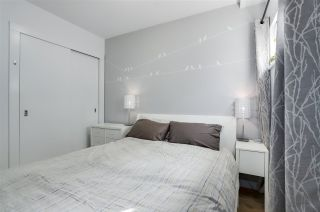 "Photo 10: 202 557 E CORDOVA Street in Vancouver: Hastings Condo for sale in ""CORDOVAN"" (Vancouver East)  : MLS®# R2304928"