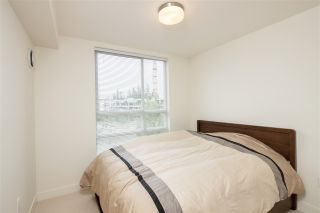 Photo 21: 520 6033 GRAY Avenue in Vancouver: University VW Condo for sale (Vancouver West)  : MLS®# R2553043