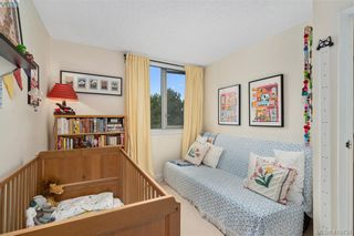 Photo 24: 506 327 Maitland St in VICTORIA: VW Victoria West Condo for sale (Victoria West)  : MLS®# 826589