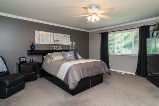 Photo 10: 21060 86 Avenue in Langley: Walnut Grove House for sale : MLS®# R2199071