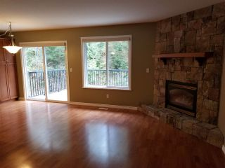 "Photo 6: 13420 237A Street in Maple Ridge: Silver Valley House for sale in ""Rock Ridge"" : MLS®# R2509601"