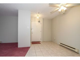 """Photo 3: 12 7549 HUMPHRIES Court in Burnaby: Edmonds BE Townhouse for sale in """"SOUTHWOOD COURT"""" (Burnaby East)  : MLS®# V1108085"""