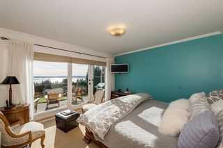 Photo 5: 1855 ROSEBERRY Avenue in WEST VANCOUVER: Queens House for sale (West Vancouver)  : MLS®# R2136836
