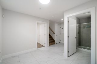 Photo 26: 2249 E 35 Avenue in Vancouver: Victoria VE 1/2 Duplex for sale (Vancouver East)  : MLS®# R2515347