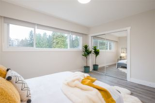 Photo 16: 3752 CALDER Avenue in North Vancouver: Upper Lonsdale House for sale : MLS®# R2562983