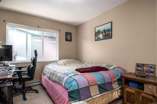 Photo 21: 4 2311 Watkiss Way in : VR Hospital Row/Townhouse for sale (View Royal)  : MLS®# 878029