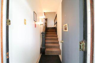 Photo 26: 192 Canora Street in Winnipeg: Wolseley Residential for sale (5B)  : MLS®# 202118276