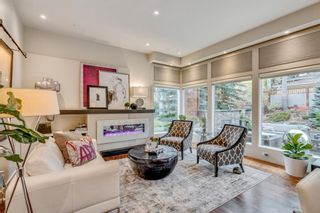Photo 21: 1143 Sifton Boulevard SW in Calgary: Elbow Park Detached for sale : MLS®# A1146688