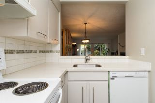 Photo 8: 18 3031 WILLIAMS ROAD in Richmond: Seafair Townhouse for sale : MLS®# R2152876