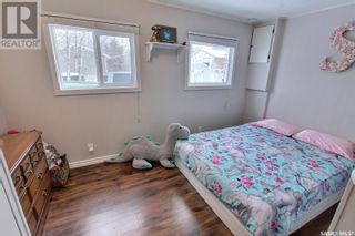Photo 14: 70 3rd AVE W in Christopher Lake: House for sale : MLS®# SK840526