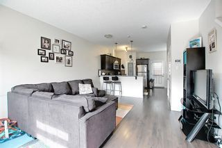 Photo 6: 3904 1001 8 Street NW: Airdrie Row/Townhouse for sale : MLS®# A1124150