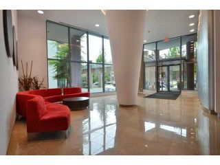 """Photo 13: 1001 1008 CAMBIE Street in Vancouver: Yaletown Condo for sale in """"WATER WORKS"""" (Vancouver West)  : MLS®# V1088836"""