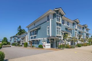 """Photo 35: 209 4255 SARDIS Street in Burnaby: Central Park BS Townhouse for sale in """"Paddington Mews"""" (Burnaby South)  : MLS®# R2602825"""