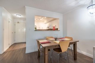 "Photo 14: 105 1280 FIR Street: White Rock Condo for sale in ""Oceana Villas"" (South Surrey White Rock)  : MLS®# R2616267"