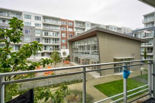 """Photo 19: 202 10581 140 Street in Surrey: Whalley Condo for sale in """"Thrive @ HQ"""" (North Surrey)  : MLS®# R2516230"""