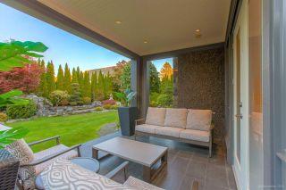 "Photo 13: 7911 PENNY Lane in Richmond: Broadmoor House for sale in ""Broadmoor"" : MLS®# R2400901"