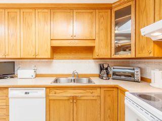 Photo 21: 6357 BLUEBACK ROAD in NANAIMO: Na North Nanaimo House for sale (Nanaimo)  : MLS®# 815053