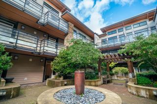 Photo 21: 216 6888 ROYAL OAK Avenue in Burnaby: Metrotown Condo for sale (Burnaby South)  : MLS®# R2619739
