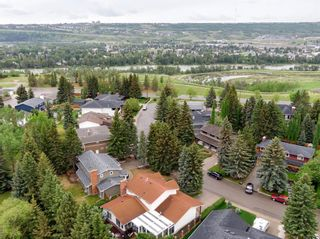 Photo 30: 344 Varsity Close NW in Calgary: Varsity Detached for sale : MLS®# A1118815