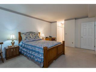 "Photo 19: 104 2678 MCCALLUM Road in Abbotsford: Central Abbotsford Condo for sale in ""PANORAMA TERRACE"" : MLS®# R2549400"