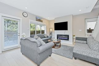 Photo 9: 3405 Jazz Crt in : La Happy Valley Row/Townhouse for sale (Langford)  : MLS®# 874385